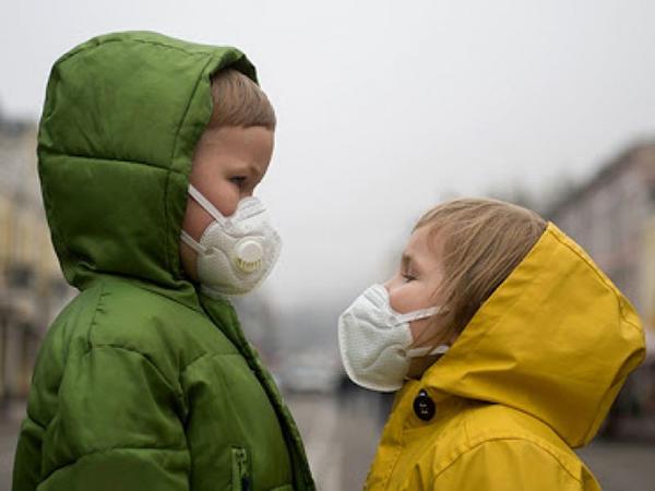 """Koronavirus uşaqlarda da ağırlaşma yaradır: Nələrə diqqət olunmalıdır? - <span class=""""color_red"""">Pediatrdan TÖVSİYƏLƏR</span>"""
