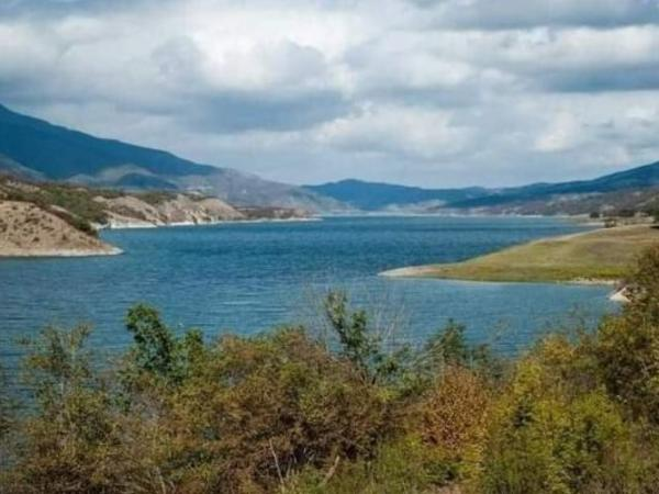 Qarabağ çaylarının suları Azərbaycanda ən keyfiyyətli sular hesab oluna bilər - Alim