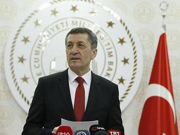 Fevralın 15-dən etibarən Türkiyədə orta məktəblərin açılması planlaşdırılır