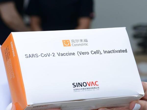 Azərbaycanda koronavirusa qarşı peyvəndləmə bu prinsiplər əsasında keçirilir