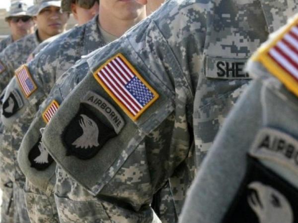 ABŞ Somalidən qoşunlarını çıxarıb