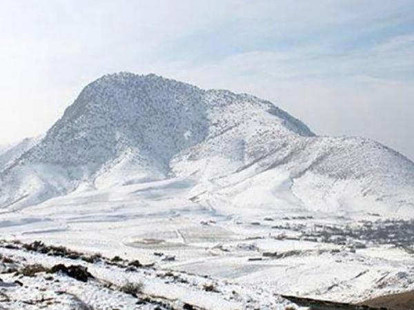 Erməni işğalına məruz qalan ilk yurd yerimiz - Kərki kəndi