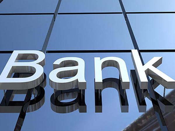 İşğaldan azad edilmiş ərazilərdə bank-maliyyə infrastrukturu yaradılacaq