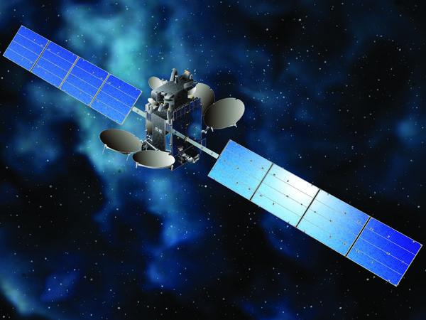 """Yeni türk və qırğız kanalları """"Azerspace-1"""" peyki üzərindən yayıma başladı"""