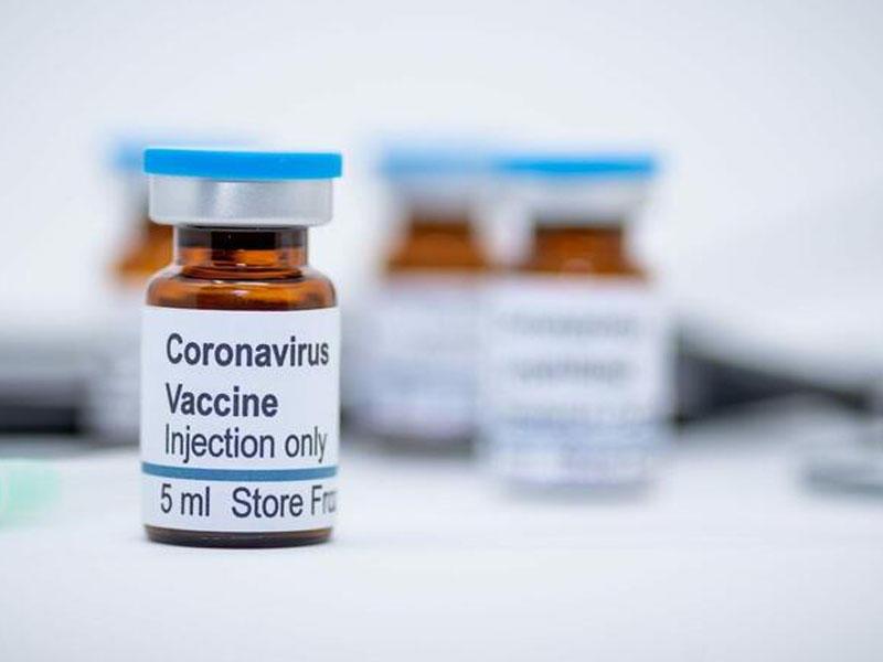 Koronavirus qrip kimi olsa, hər il... - Professordan VACİB AÇIQLAMA