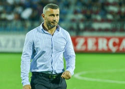 """""""Qarabağ"""" dünyanın ən yaxşı klubları siyahısında"""