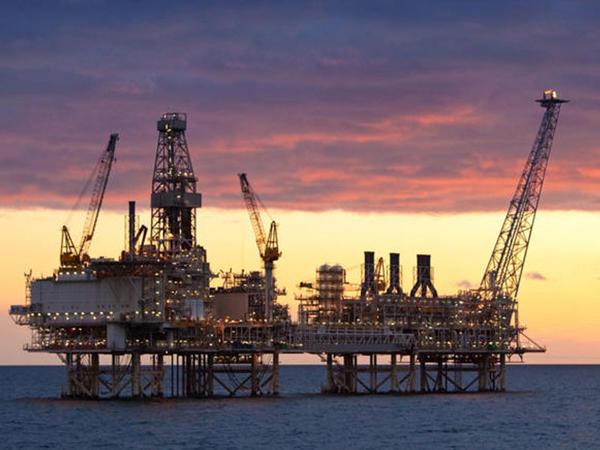 İlin əvvəlindən Ceyhan terminalından 8,6 milyon barelə yaxın AÇG nefti yola salınıb