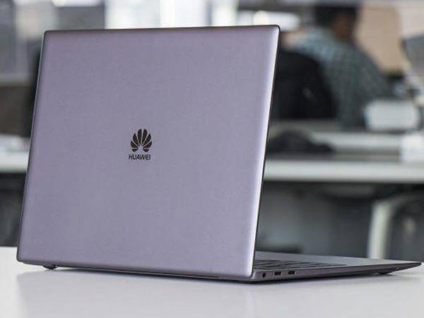 """On birinci nəsil """"Intel Core"""" prosessorlu """"Huawei"""" noutbukları təqdim edilib"""