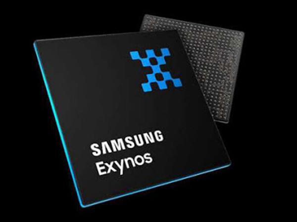 """""""Samsung"""" fərdi kompüterlər üçün """"Exynos"""" prosessorları hazırlayır"""