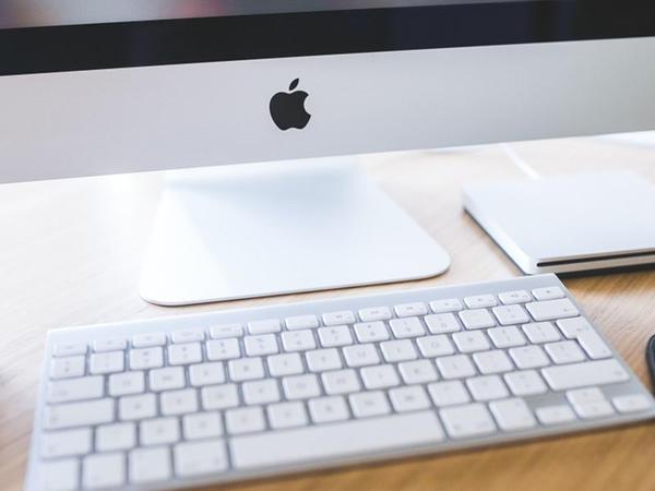 """""""Apple iMac"""" kompüterlərinin dizaynı yenilənəcək"""