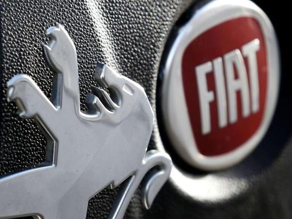Peugeot və Fiat Chrysler-in birləşməsi yekunlaşdı