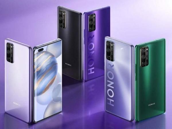Google Huawei-ə geri qayıdır: Bəs sanksiyalar?