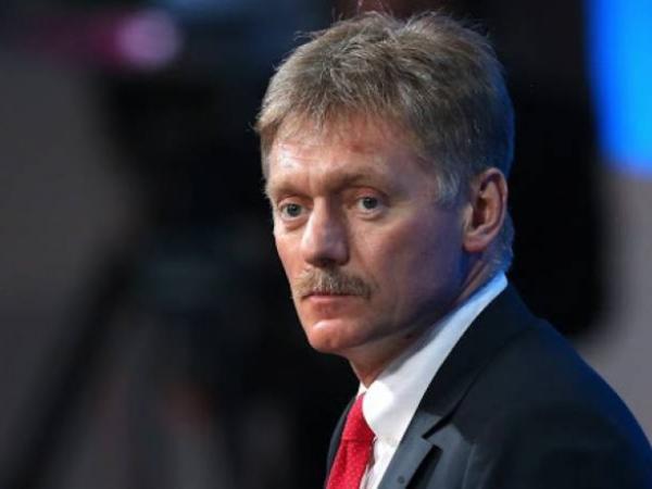 """&quot;ABŞ seçki sistemində şəffaflıqla bağlı problemlər var&quot;- <span class=""""color_red"""">Peskov</span>"""