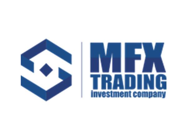 """Azərbaycanın maliyyə bazarında yeni investisiya şirkəti - """"MFX-Trading"""""""