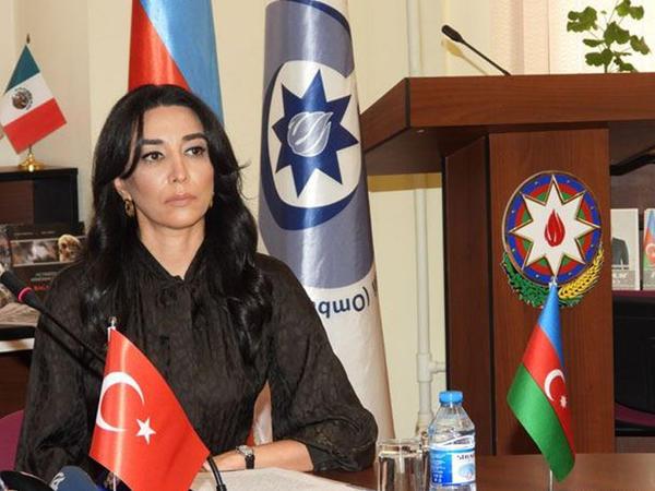 Ombudsman 20 Yanvar faciəsinin 31-ci ildönümü ilə əlaqədar bəyanat yayıb