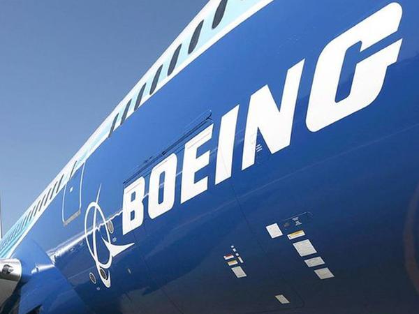 """Avropada gələn həftədən """"Boeing 737 MAX""""ın uçuşlarına icazə verilə bilər"""