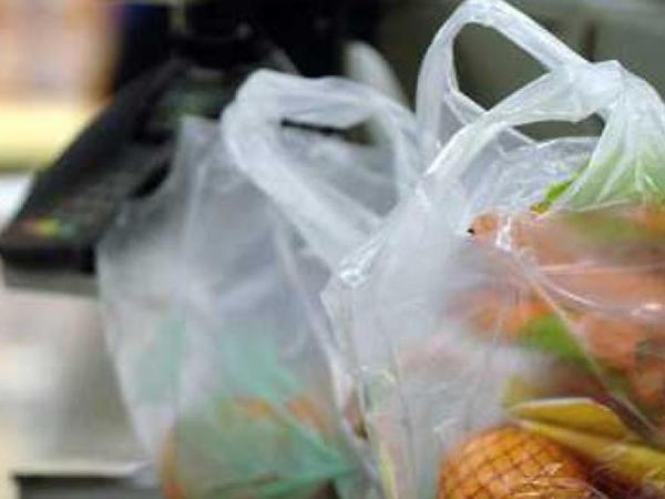 15 mikrondan çox olan polietilen torbaların pulla satılması təklif edilir