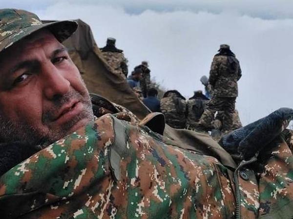 Azərbaycanda neçə erməni terrorçu var? -