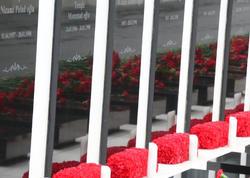 """Baş Konsulluğumuz ingilis dilində qısa film hazırlayıb - <span class=""""color_red"""">20 Yanvar faciəsi barədə - VİDEO</span>"""