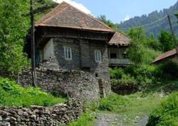 Ermənilər bu kəndi də Azərbaycana qaytarır