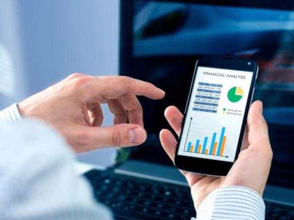 Pandemiya mobil internetin inkişafına da təsir edib