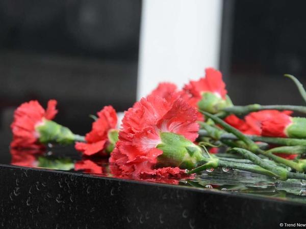 Belarus saytında 20 Yanvar faciəsinin ildönümünə dair məqalə dərc edilib