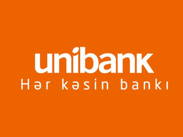 Unibank müştəriləri üçün vacib məlumat