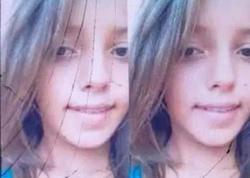 """&quot;Nadzor&quot; 17 yaşlı qızın başını kəsib, <span class=""""color_red"""">anasının həyətinə atdı - FOTO</span>"""