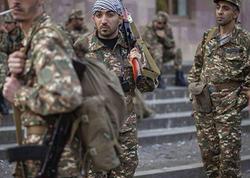 Qarabağda döyüşlərə cəlb edilən daha iki terrorçu barədə cinayət işi başlandı