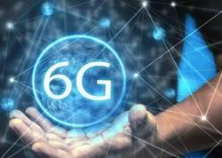 """""""6G"""" texnologiyasının üstünlükləri bəlli olub"""