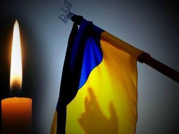Ukraynada matəm elan edilib