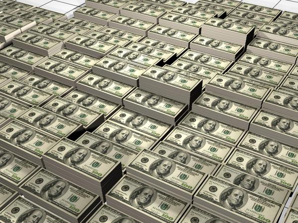 Azərbaycanın strateji valyuta ehityatları 50 mlrd. dollara yaxınlaşıb