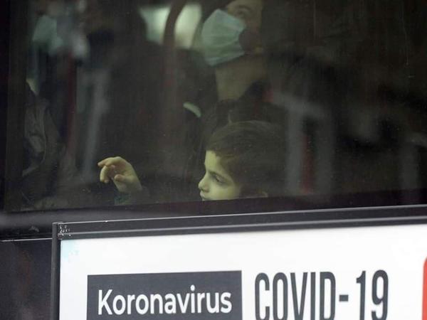 """Vaksin olunanlar nə vaxta kimi koronavirusa yoluxmayacaqlar? - <span class=""""color_red"""">Bəzi insanlarda ... </span>"""