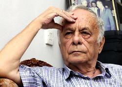 """Prezident İlham Əliyev Eldar Quliyevi """"İstiqlal"""" ordeni ilə təltif edib"""