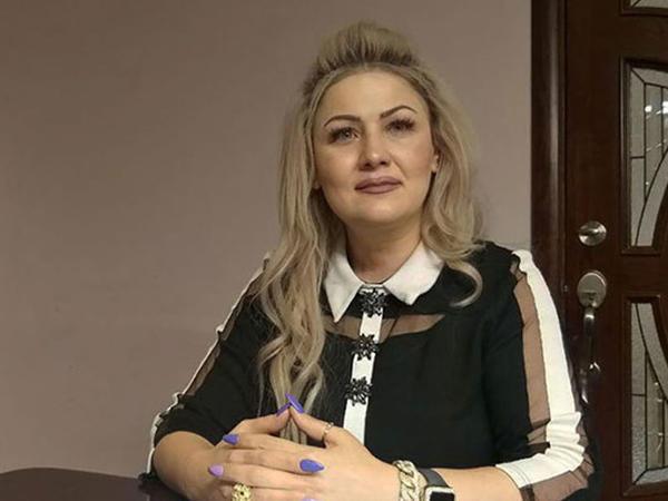 Ermənistanın Səhiyyə Nazirliyinin rəsmisi ölkədən qaçdı