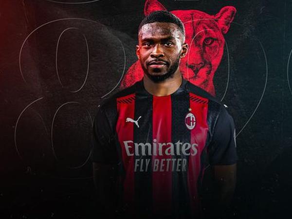 """Transferi rəsmən açıqladı - """"Milan"""""""