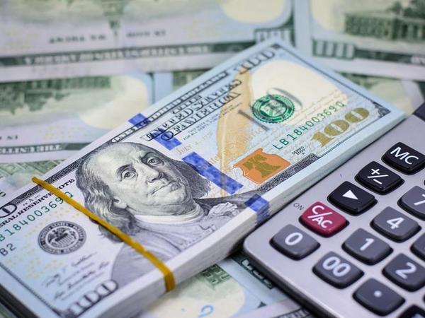 Azərbaycanın strateji valyuta ehtiyatları 50 milyard dollara çatır