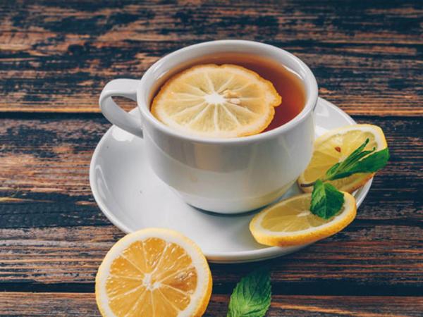 Çox çay içənlərə xəbərdarlıq: Müəyyən xəstəliklər yaradır