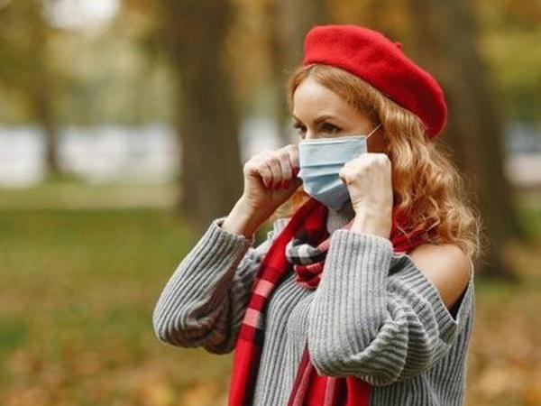 Dünyada ötən sutka koronavirusa 478 mindən çox yoluxma qeydə alınıb