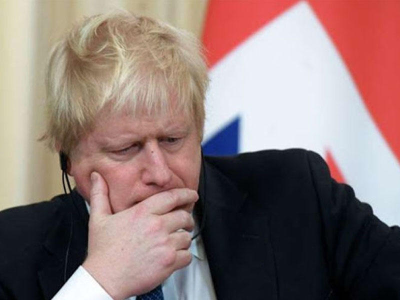 """""Britaniya ştamm""ı daha ölümcüldür"" - Baş nazir"