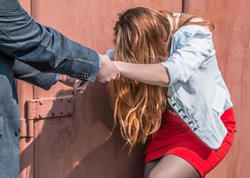 """Sülhməramlılar azyaşlı qızları zorlayır, hamilə qoyur... - <span class=""""color_red"""">DƏHŞƏTLİ FAKTLAR - FOTO</span>"""