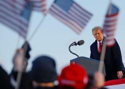 İran Donald Trampdan intiqam almaq niyyətindədir