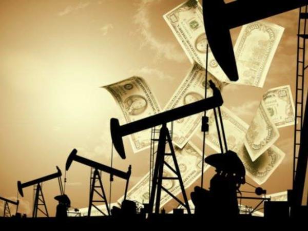 """Peyvəndləmənin effektivliyi neftin 60 dollara qədər bahalaşmasına imkan verəcək - <span class=""""color_red"""">Proqnoz</span>"""