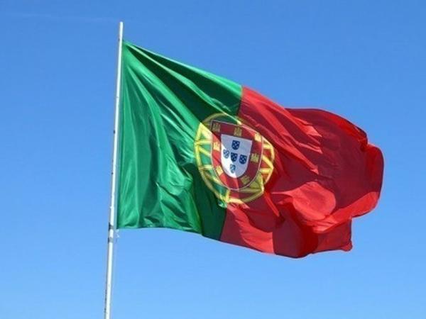Portuqaliyada prezident seçkiləri keçirilir