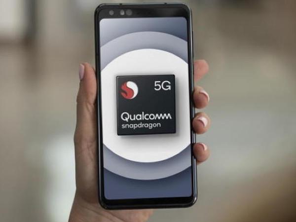 """Yeni """"Snapdragon 870"""" mobil prosessoru təqdim edilib"""