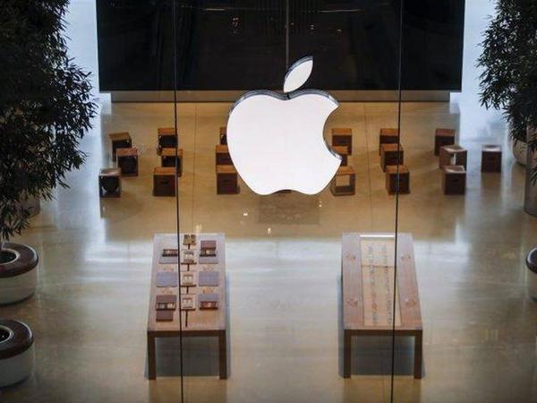 """""""Apple"""" şirkəti qatlanan """"iPhone"""" smartfonu üzərində işlərə başlayıb"""