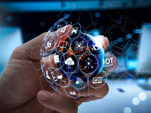 """2024-cü ilədək Çin """"Əşyalar interneti"""" üzrə ən böyük bazara çevriləcək"""