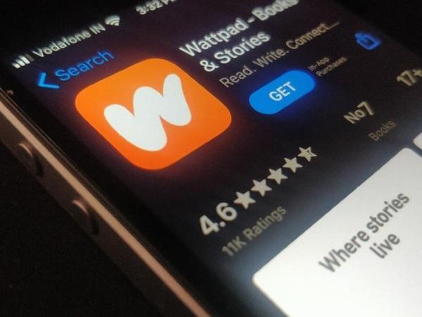 Məşhur Wattpad platforması 600 milyon dollara satın alındı