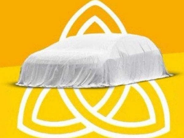 """Volkswagen-dən Project Trinity açıqlaması: <span class=""""color_red"""">YENİ ELEKTROMOBİL GƏLİR</span>"""