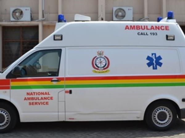 Qanada avtobus qəzasında ən az 6 nəfər ölüb